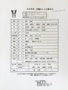 160222-05_shindansyo